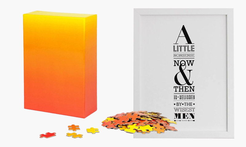 printit lahjatavara pelit peilit DesignBoulevard